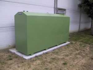 tank3[1]